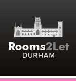 Rooms2Let Durham