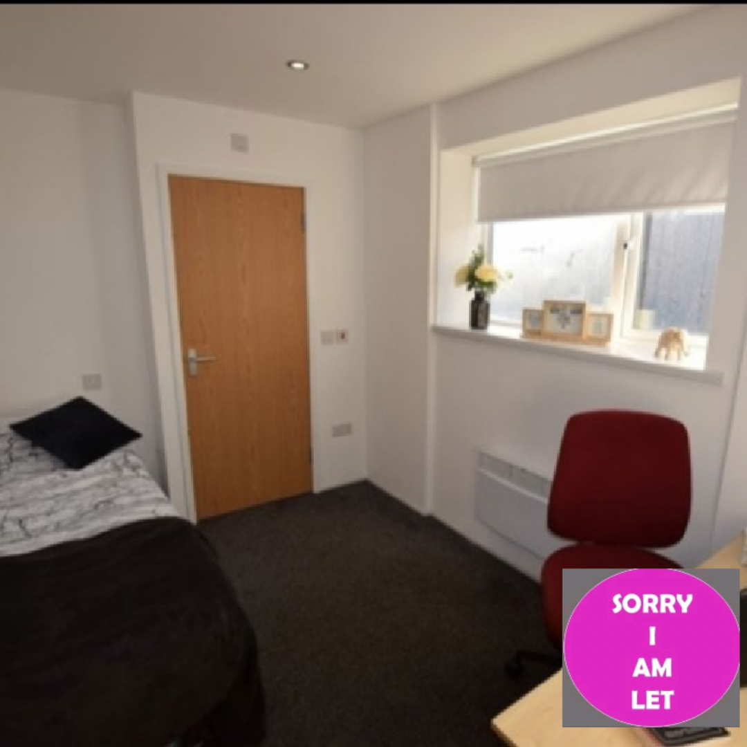 Rooms to let Durham